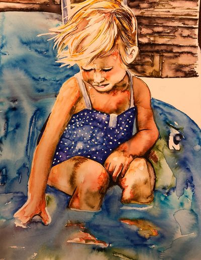 littlegirlinwaterweb